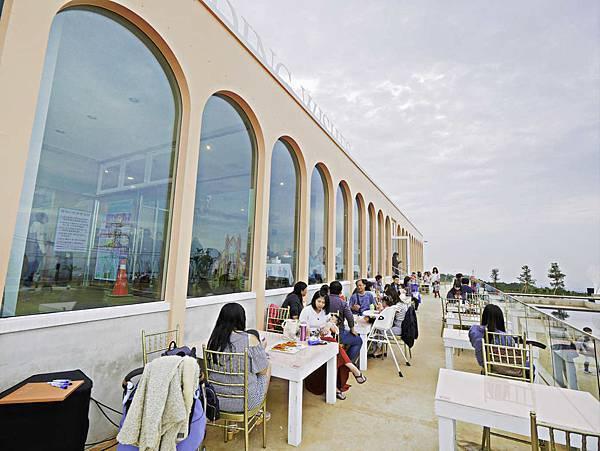 薇絲山庭景觀咖啡廳,新竹,三角-13.jpg