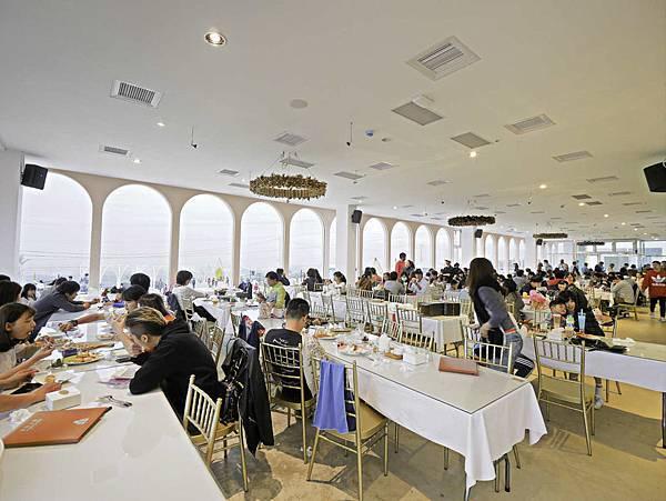 薇絲山庭景觀咖啡廳,新竹,三角-15.jpg