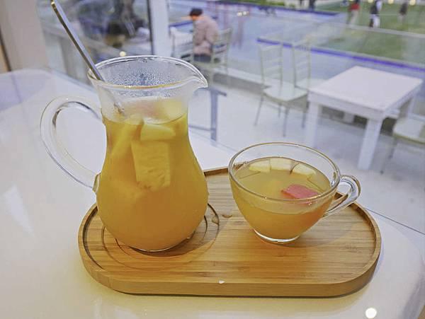 薇絲山庭景觀咖啡廳,新竹,三角-35.jpg
