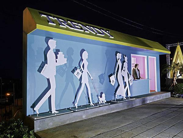 薇絲山庭景觀咖啡廳,新竹,三角-41.jpg