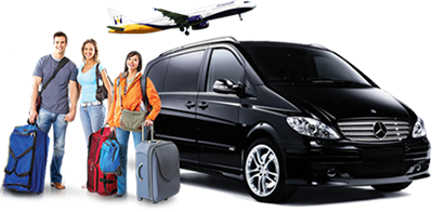 Antalya_airport_transfer_cheep_price