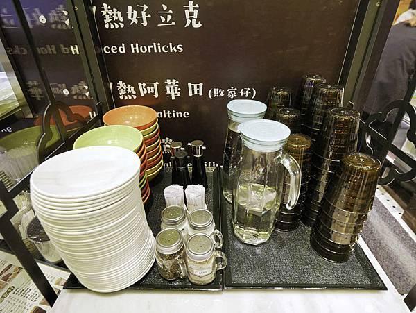 泰昌餅家.台灣,板橋,菜單-8.jpg