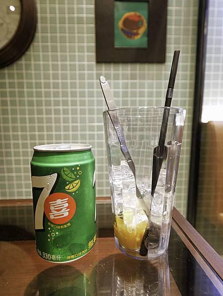 泰昌餅家.台灣,板橋,菜單-10.jpg