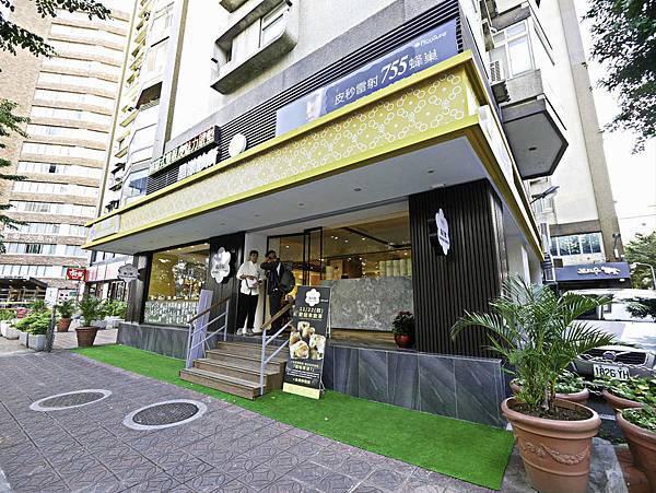 點8號-台北光復店-1.jpg