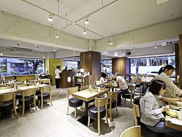 點8號-台北光復店-3.jpg