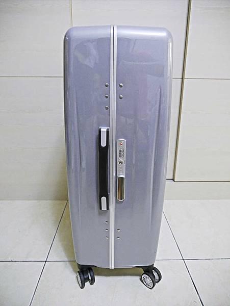 德國NaSaDen,行李箱,海德堡系列28吋鋁框行李箱-2.jpg