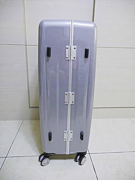 德國NaSaDen,行李箱,海德堡系列28吋鋁框行李箱-1.jpg