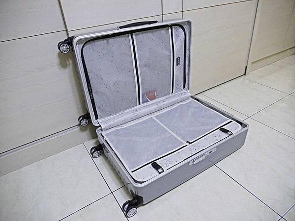 德國NaSaDen,行李箱,海德堡系列28吋鋁框行李箱-5.jpg
