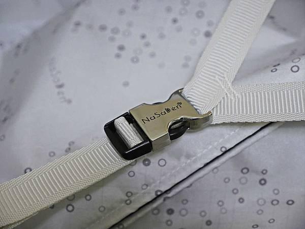 德國NaSaDen,行李箱,海德堡系列28吋鋁框行李箱-10.jpg