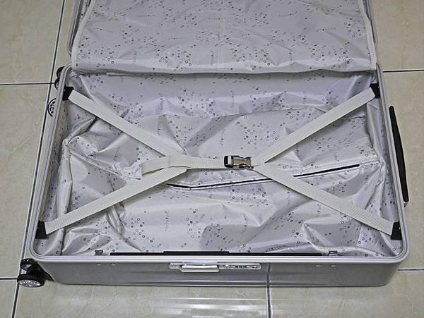 德國NaSaDen,行李箱,海德堡系列28吋鋁框行李箱-9.jpg