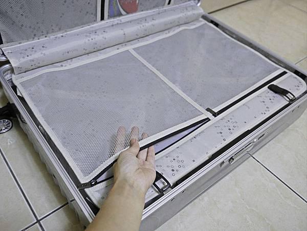 德國NaSaDen,行李箱,海德堡系列28吋鋁框行李箱-8.jpg