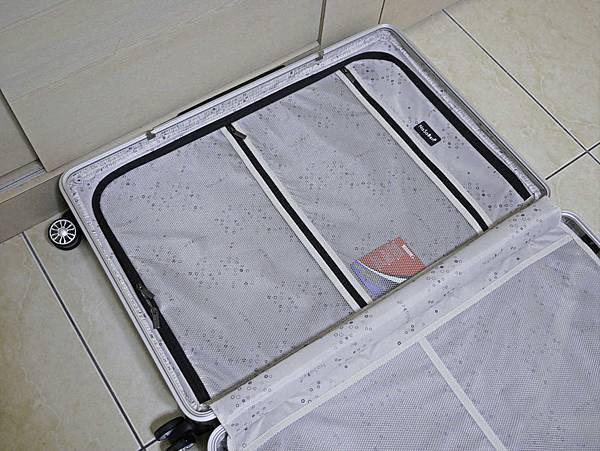 德國NaSaDen,行李箱,海德堡系列28吋鋁框行李箱-11.jpg