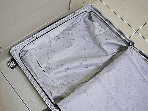 德國NaSaDen,行李箱,海德堡系列28吋鋁框行李箱-12.jpg