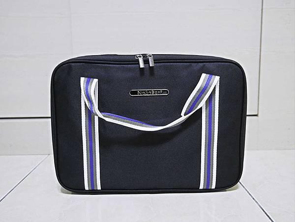德國NaSaDen,行李箱,海德堡系列28吋鋁框行李箱-15.jpg