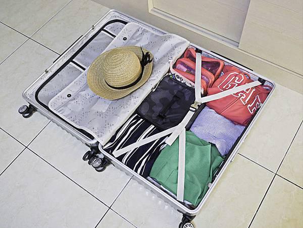 德國NaSaDen,行李箱,海德堡系列28吋鋁框行李箱-14.jpg