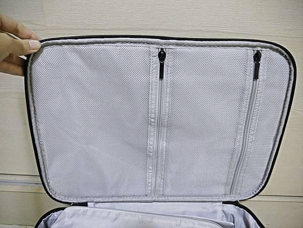德國NaSaDen,行李箱,海德堡系列28吋鋁框行李箱-17.jpg