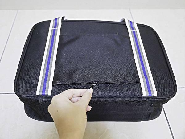 德國NaSaDen,行李箱,海德堡系列28吋鋁框行李箱-16.jpg