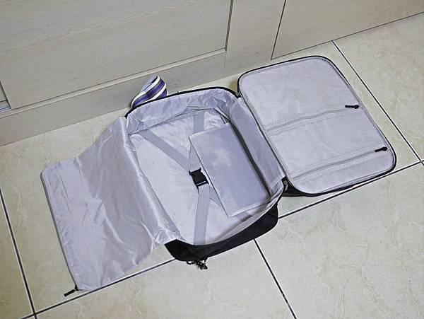德國NaSaDen,行李箱,海德堡系列28吋鋁框行李箱-18.jpg