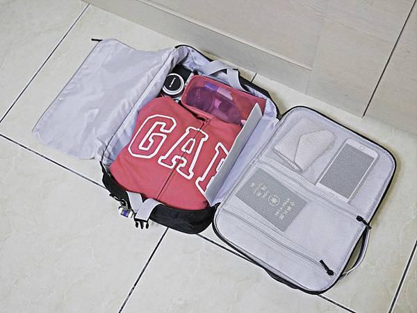 德國NaSaDen,行李箱,海德堡系列28吋鋁框行李箱-19.jpg