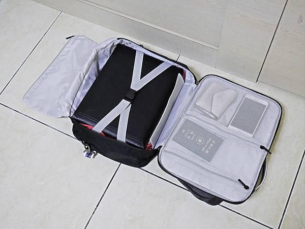 德國NaSaDen,行李箱,海德堡系列28吋鋁框行李箱-20.jpg
