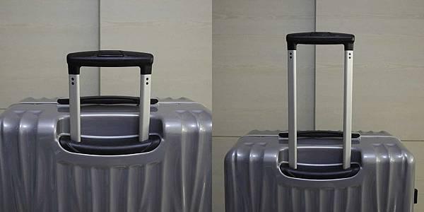 德國NaSaDen,行李箱,海德堡系列28吋鋁框行李箱-23.jpg