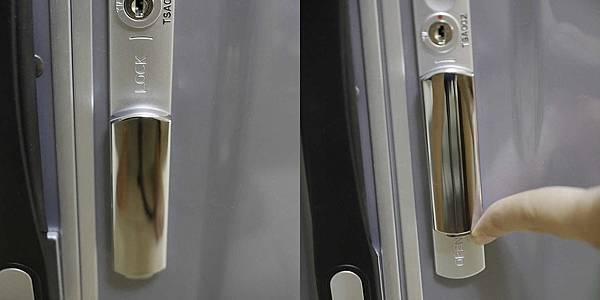 德國NaSaDen,行李箱,海德堡系列28吋鋁框行李箱-22.jpg
