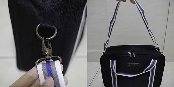 德國NaSaDen,行李箱,海德堡系列28吋鋁框行李箱-26.jpg