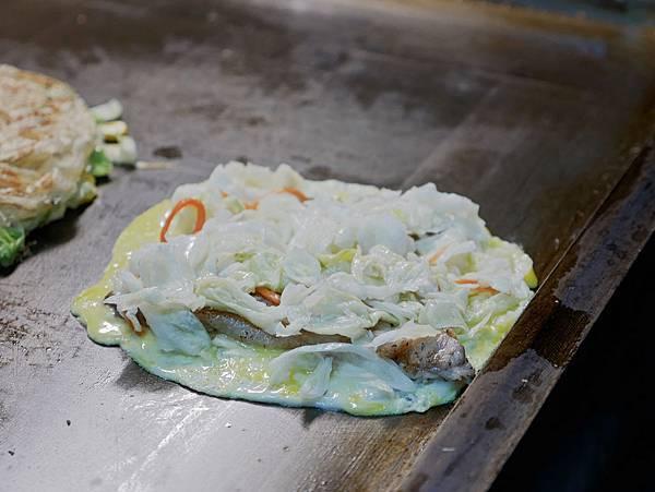 天香抓餅,蚵仔蛋-6.jpg