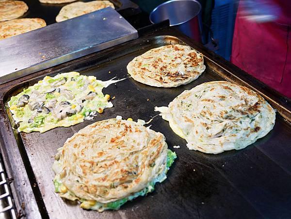 天香抓餅,蚵仔蛋-7.jpg