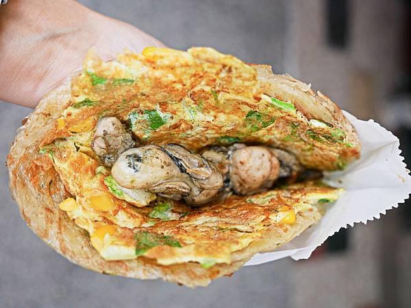 天香抓餅,蚵仔蛋-11.jpg