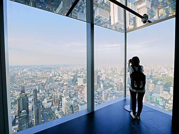 mahanakhon sky walk-10.jpg