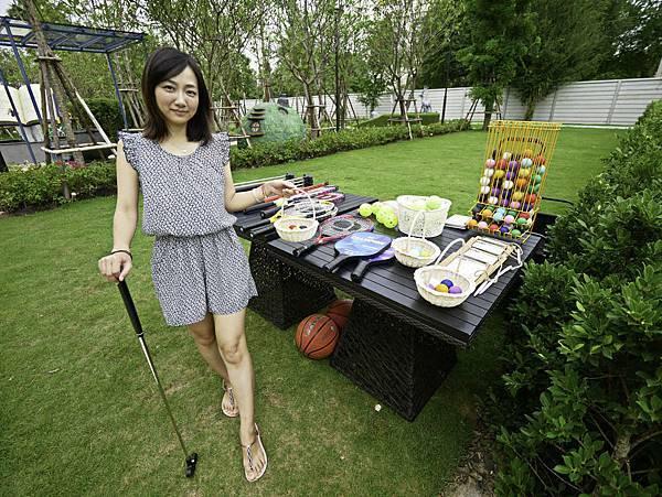 SO Sofitel Hua Hin,早餐,晚餐,spa-6