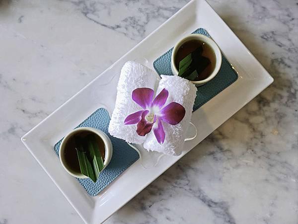 SO Sofitel Hua Hin,早餐,晚餐,spa-8