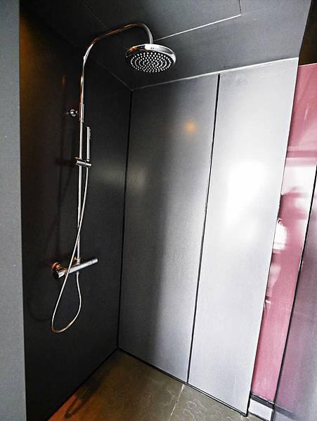 摩德沙吞飯店, Mode Sathorn Hotel -3.jpg