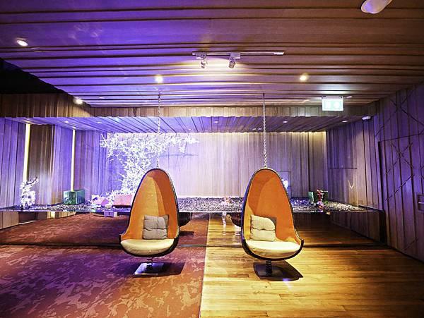摩德沙吞飯店, Mode Sathorn Hotel -2.jpg