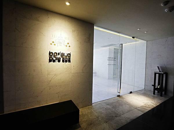 摩德沙吞飯店, Mode Sathorn Hotel -21.jpg