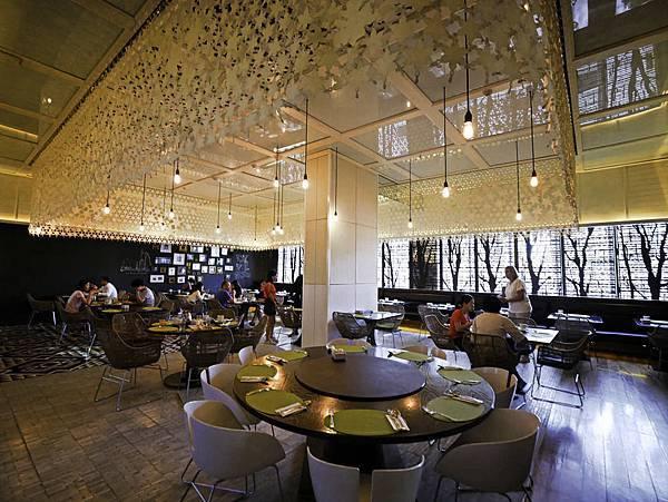 摩德沙吞飯店, Mode Sathorn Hotel -24.jpg