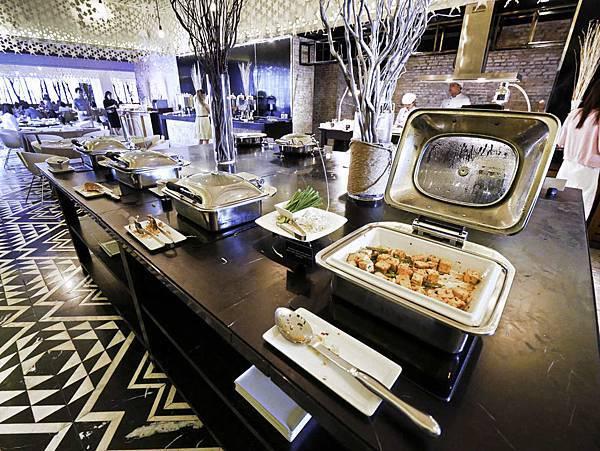 摩德沙吞飯店, Mode Sathorn Hotel -32.jpg