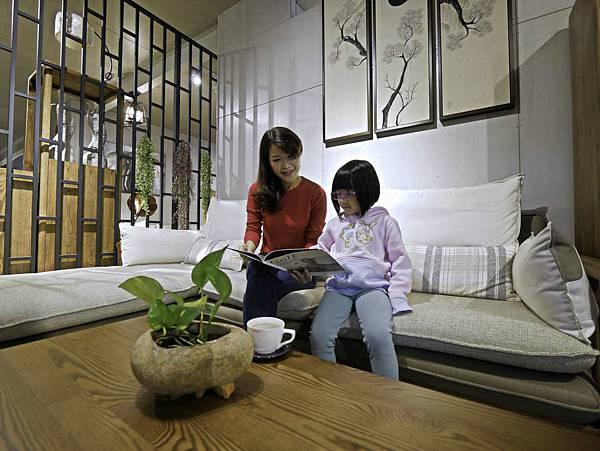 米夏家居,原木,實木,家具-3.jpg