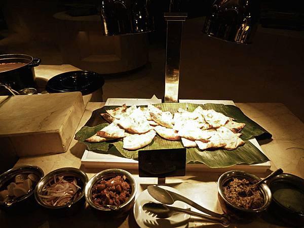 盛宴晚餐,澳門喜來登,自助餐,龍蝦,松葉蟹腳-19.jpg