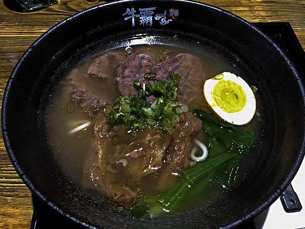 牛霸牛肉麵,BEEF BAR,東區牛肉麵-13.jpg