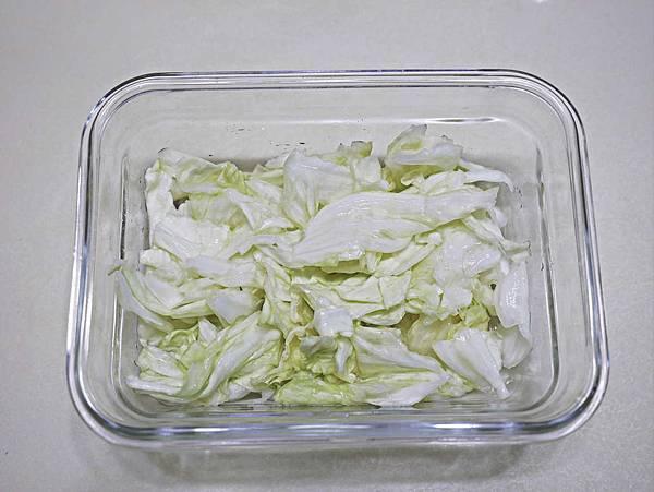 黃金泡菜作法-11.jpg