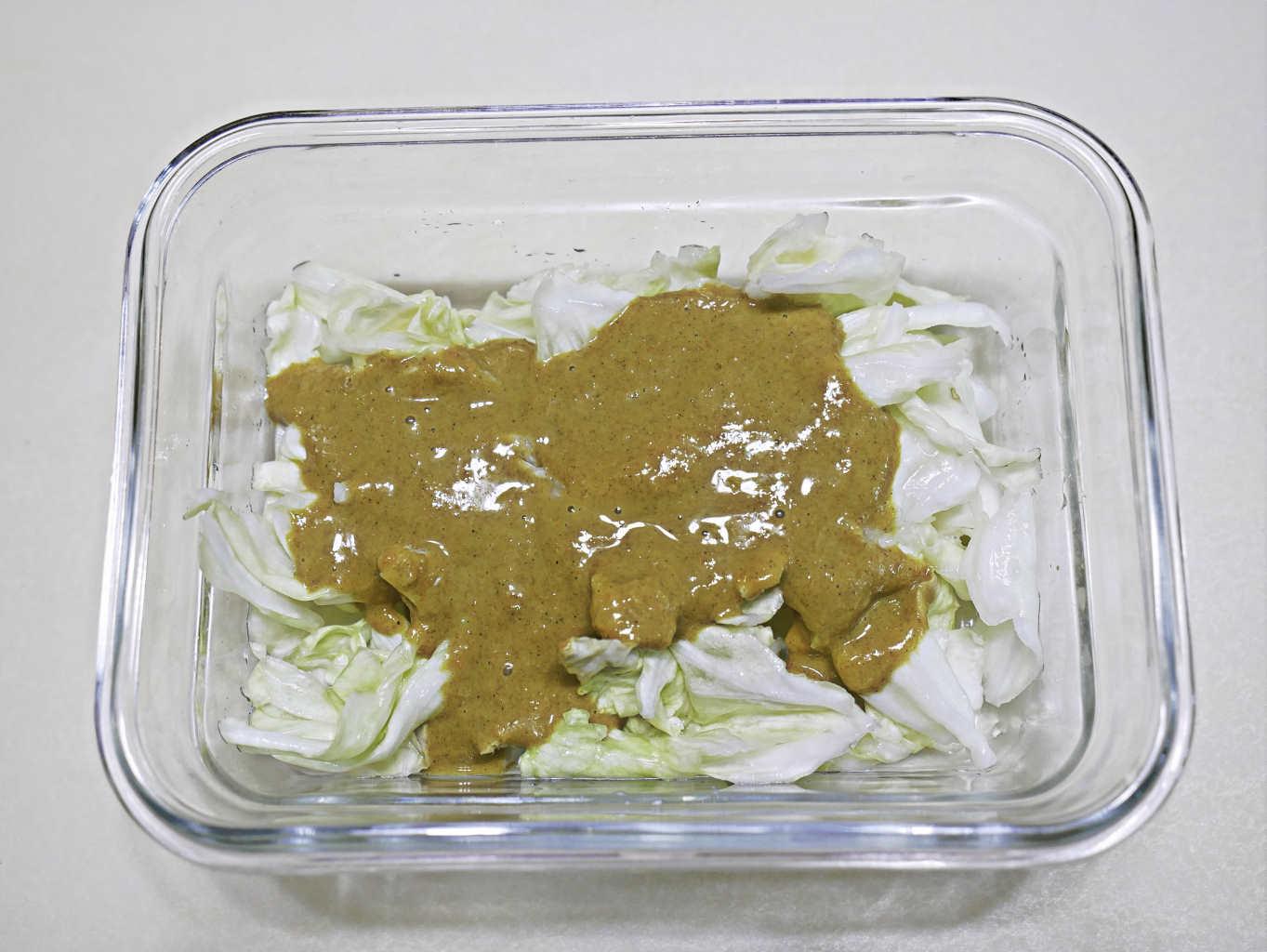 黃金泡菜作法-12.jpg