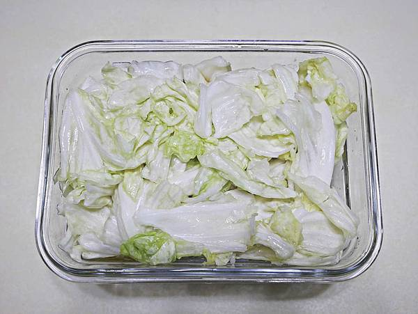 黃金泡菜作法-15.jpg