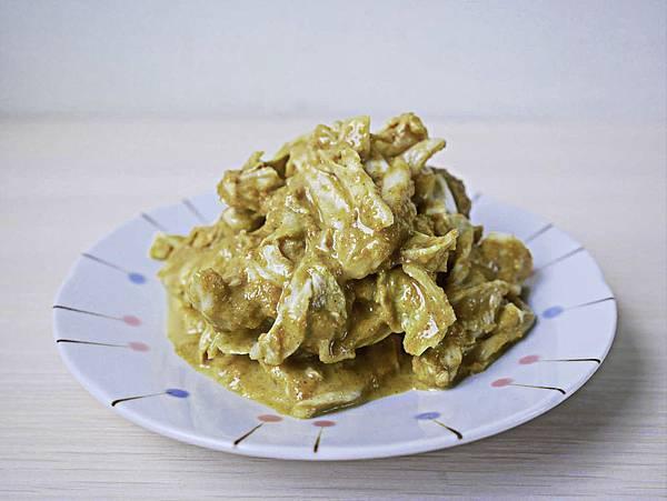 黃金泡菜作法-18.jpg