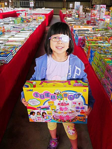 台灣國際書展特賣會,吉村球鞋,內衣特賣會-9.jpg