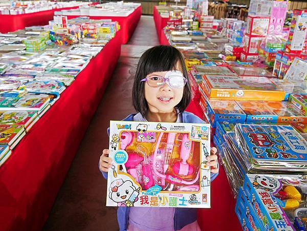 台灣國際書展特賣會,吉村球鞋,內衣特賣會-10.jpg