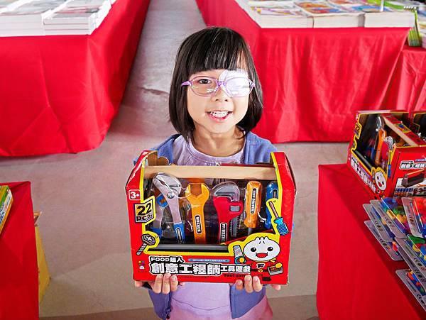 台灣國際書展特賣會,吉村球鞋,內衣特賣會-17.jpg