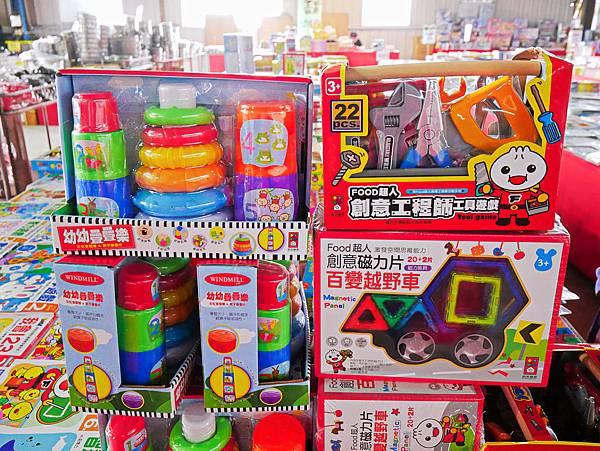 台灣國際書展特賣會,吉村球鞋,內衣特賣會-18.jpg