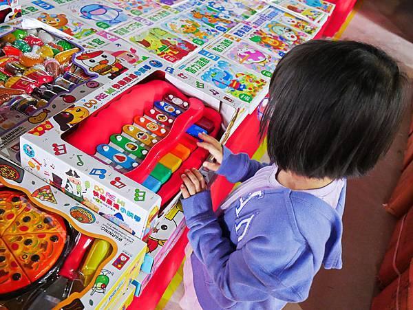 台灣國際書展特賣會,吉村球鞋,內衣特賣會-21.jpg